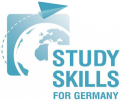Study Skills for Germany
